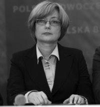 Aleksandra Natalli Swiat