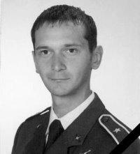 Andrzej-Michalak
