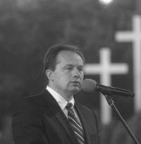 Andrzej Przewoznik