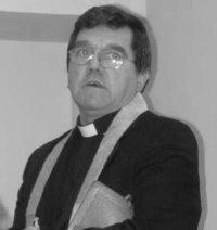 Bronislaw Gostomski