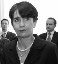 Izabela Tomaszewska