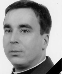 Jan Osinski