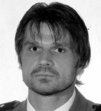Pawel Janeczek