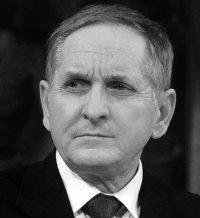 Janusz Krupski