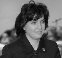 Joanna Agacka Indecka