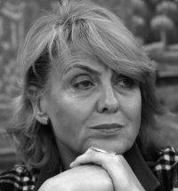 Jolanta Szymanek-Deresz