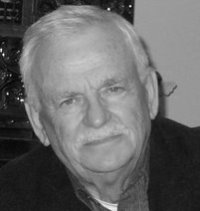 Leszek Solski