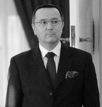 Mariusz-Kazana