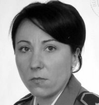 Agnieszka Pogrodka-Weclawek
