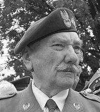 Stanislaw Komornicki