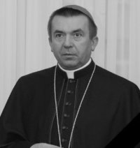 Tadeusz Ploski
