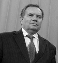 Wieslaw Woda