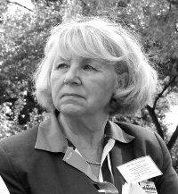 Zenona Mamontowicz-Lojek