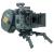 Film / TV uitzendingen over Polen gemaakt door buitenlandse producenten