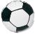 Pools voetbal